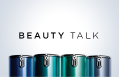 beauty-talk