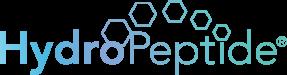 HydroPeptide.com.ua