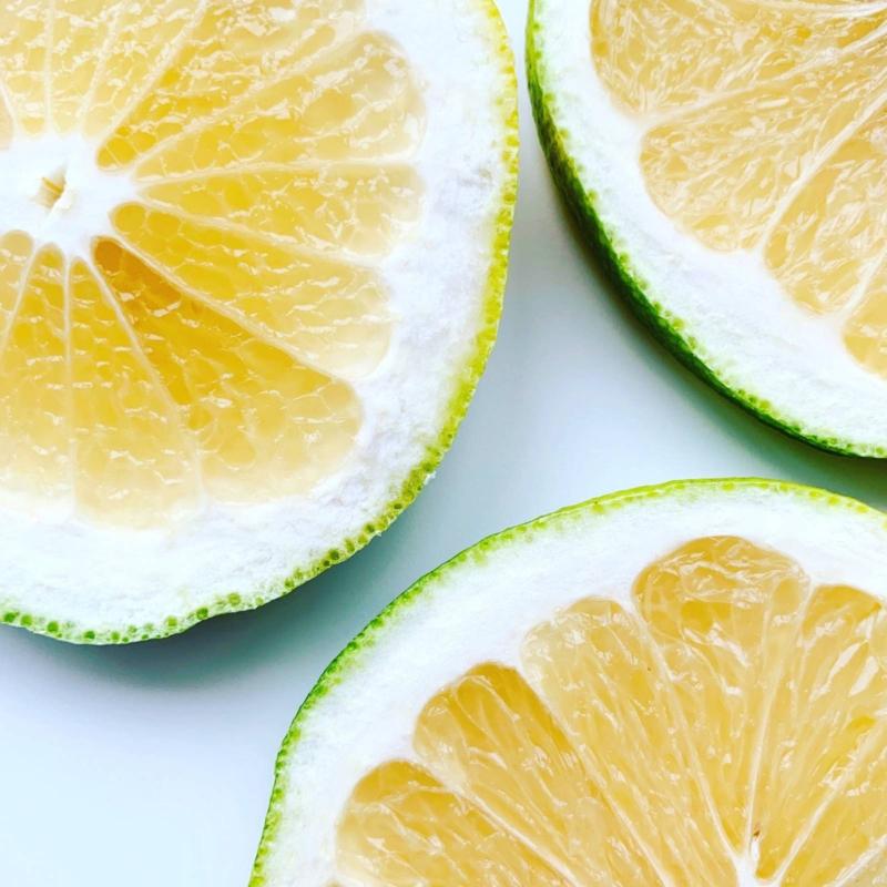 Почему зима это лучшее время года для использования витамина С?