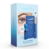 Набор «All Eye Need» - уход за зоной вокруг глаз