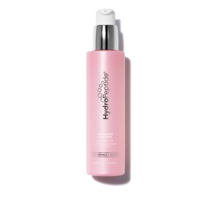 Очищающее средство для лица Cashmere cleanse, HydroPeptide