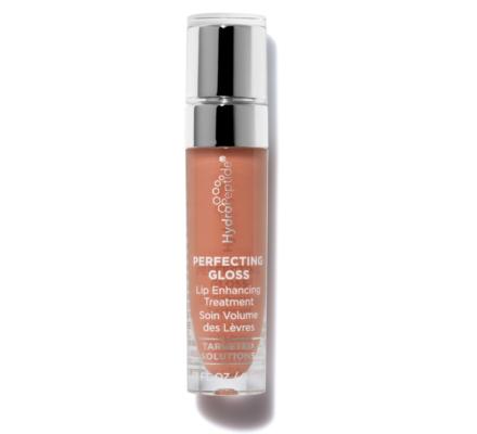Perfecting Gloss, HydroPeptide